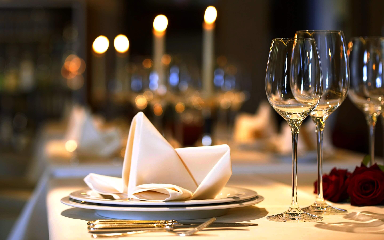 Večera za dvoje | One kafić