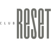 Club Reset