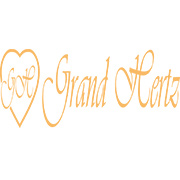 Grand Hertz
