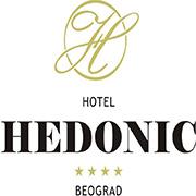 Hedonic
