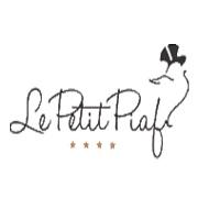 Le Petit Piaf
