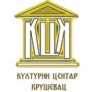 Club KCK