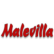 Malevilla