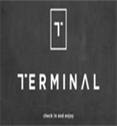 Terminal Gastro Bar 1
