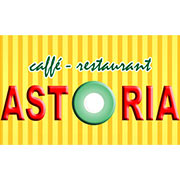 Astoria Caffe