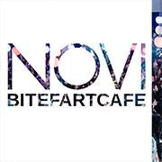 Bitef Art Cafe