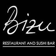 Bizu Sushi bar