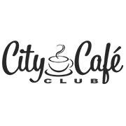 City Cafe Club