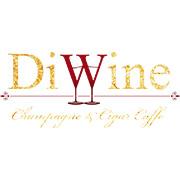 DiWine-Champagne