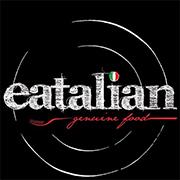 Eatalian