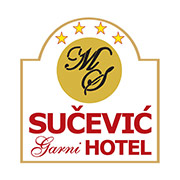 Hotel Sučević