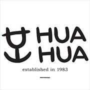 Hua Hua