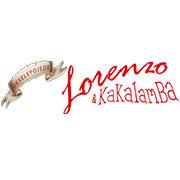 Lorenzo i Kakalamba