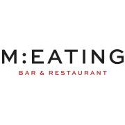 M:eating
