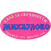 Mihajlovo