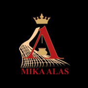 Mika Alas