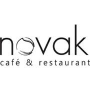 Novak Cafe