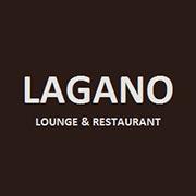 Lagano Lounge
