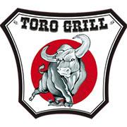 Toro Grill