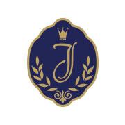 Club i Vila Jelena