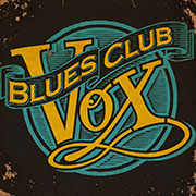 Vax-Blues