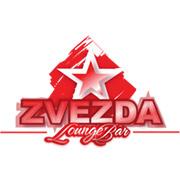 Zvezda Lounge Bar