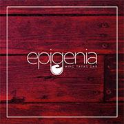 Epigenia Wine & Tapas Bar